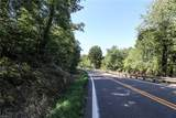 State Rd 60 - Photo 17
