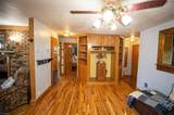 3800 Chase Hill Road - Photo 11