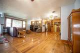 3800 Chase Hill Road - Photo 9