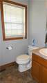 45 Pin Oak Drive - Photo 12
