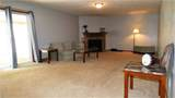 45 Pin Oak Drive - Photo 7