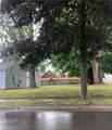 918 Clifford Avenue - Photo 3