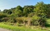 Itawamba Trail - Photo 1