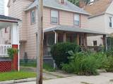 1250 82nd Street - Photo 1