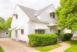12915 Carpenter Road - Photo 1
