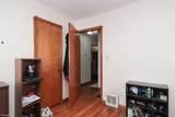 12915 Carpenter Road - Photo 19