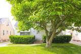 12915 Carpenter Road - Photo 32
