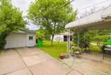 12915 Carpenter Road - Photo 4