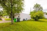 12915 Carpenter Road - Photo 5