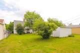 12915 Carpenter Road - Photo 6