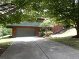 3168 Country Club Drive - Photo 1