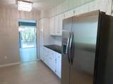3168 Country Club Drive - Photo 14