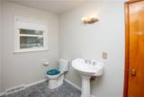 38898 Johnnycake Ridge Road - Photo 21