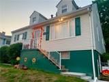 509 Concord Street - Photo 1