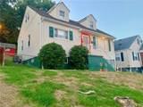 509 Concord Street - Photo 2