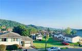 509 Concord Street - Photo 35