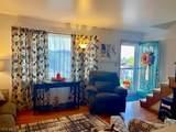 509 Concord Street - Photo 4