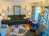 509 Concord Street - Photo 5