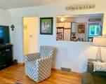 509 Concord Street - Photo 6