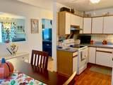 509 Concord Street - Photo 7