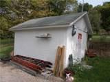 514 Sharon Valley Road - Photo 6