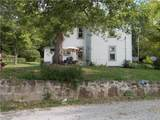 514 Sharon Valley Road - Photo 9