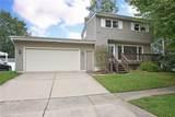 2976 Cory Avenue - Photo 1