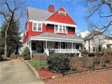 1045 Ann Street - Photo 34