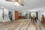 16737 Lanier Avenue - Photo 8
