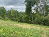 38650 Pumpkin Vine Ridge - Photo 5