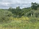 38650 Pumpkin Vine Ridge - Photo 8