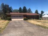 4309 Southeast Drive - Photo 2