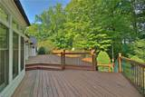 1139 West Hill Drive - Photo 31