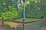 1139 West Hill Drive - Photo 32