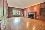 1139 West Hill Drive - Photo 5