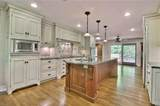 1139 West Hill Drive - Photo 8