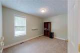 6033 Collins Road - Photo 27