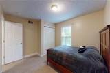6033 Collins Road - Photo 31