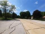 2200 Hubbard Road - Photo 5