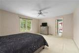 26005 Butternut Ridge Road - Photo 13