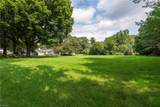 26005 Butternut Ridge Road - Photo 24