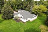 26005 Butternut Ridge Road - Photo 26