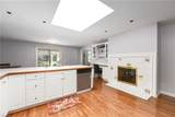 26005 Butternut Ridge Road - Photo 8