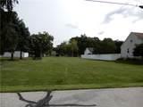 VL Hunter Avenue - Photo 5