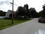 VL Hunter Avenue - Photo 6