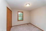3070 Kreighbaum Road - Photo 23