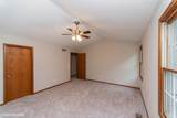 3070 Kreighbaum Road - Photo 26