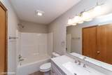 3070 Kreighbaum Road - Photo 28