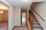 3070 Kreighbaum Road - Photo 4