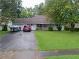428 Edgehill Avenue - Photo 1